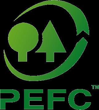 Keurmerk PEFC